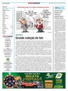 GAZETA DIARIO 485 - Page 2