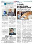 GAZETA DIARIO 485 - Page 4