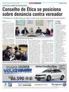 GAZETA DIARIO 485 - Page 5