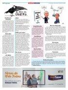 GAZETA DIARIO 485 - Page 6