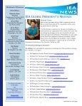 Nine Points Magazine - International Enneagram Association - Page 2