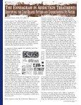 Nine Points Magazine - International Enneagram Association - Page 4