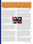 Nine Points Magazine - International Enneagram Association - Page 5