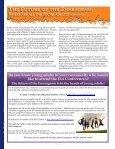 Nine Points Magazine - International Enneagram Association - Page 6