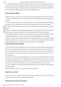 Buy Megaburn 120mg _ AllDayGeneric - Page 4