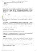Buy Megaburn 120mg _ AllDayGeneric - Page 5