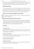 Buy Megaburn 120mg _ AllDayGeneric - Page 6