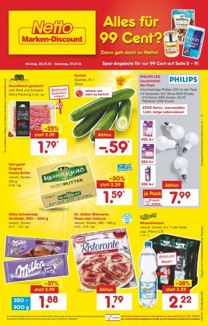 netto-marken-discount-prospekt kw4