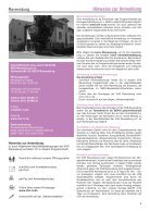 Programmheft komplett 1-2018 - Page 6