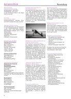 Programmheft komplett 1-2018 - Page 7