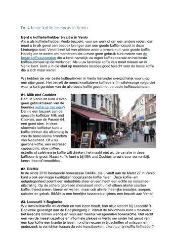 De-vier-beste-koffie-hotspots-in-Venlo