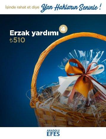 Anadolu-Efes-Yan-Haklar-3
