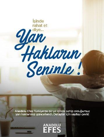 Anadolu-Efes-Yan-Haklar