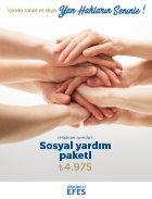 Anadolu-Efes-Yan-Haklar - Page 4