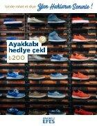 Anadolu-Efes-Yan-Haklar - Page 5