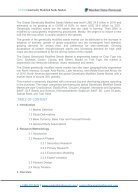 genetically modified seed - Page 2