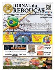 Edição Impressa - Janeiro 2018