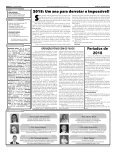 Edição Impressa - Janeiro 2018 - Page 2