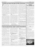 Edição Impressa - Janeiro 2018 - Page 3