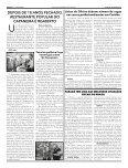 Edição Impressa - Janeiro 2018 - Page 6