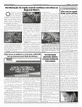 Edição Impressa - Janeiro 2018 - Page 7