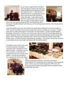 January FRC Member Newsletter - Page 6