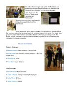 January FRC Member Newsletter - Page 7