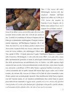 Giovanni nel Giudizio Universale di Michelangelo - Page 7