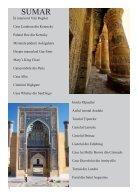 revista n1-varianta - Page 2