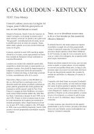 revista n1-varianta - Page 6