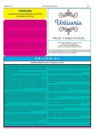 URTICARIA Nº 2 - Page 3