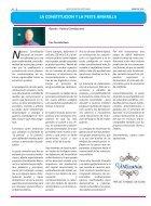 URTICARIA Nº 2 - Page 4