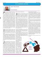 URTICARIA Nº 2 - Page 2