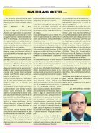URTICARIA Nº 2 - Page 5