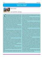URTICARIA Nº 2 - Page 6