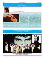 URTICARIA Nº 2 - Page 7