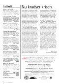 Inkjetpatroner - Tonerpatroner - Farvebånd - Blæk - TTR - Kontorpapir - Page 2