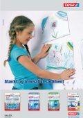 Inkjetpatroner - Tonerpatroner - Farvebånd - Blæk - TTR - Kontorpapir - Page 5