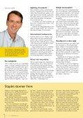 Inkjetpatroner - Tonerpatroner - Farvebånd - Blæk - TTR - Kontorpapir - Page 6