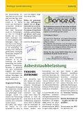 Gemeindenachrichten Nr. 354 - Preding - Seite 3