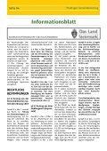 Gemeindenachrichten Nr. 354 - Preding - Seite 4