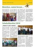 Gemeindenachrichten Nr. 354 - Preding - Seite 5