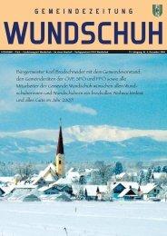 (2,89 MB) - .PDF - Wundschuh
