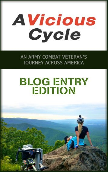 AVC Blog Book 1
