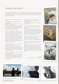 Eine Zeitung der Agentur - w dablju - nina winkelmann - Seite 6