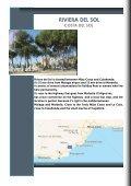 CLUB CARONTE CASA AGNETA - Page 2