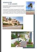 CLUB CARONTE CASA AGNETA - Page 5