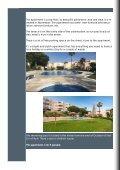 CLUB CARONTE CASA AGNETA - Page 6