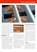 direct fixation assemblies - Pandrol - Page 2