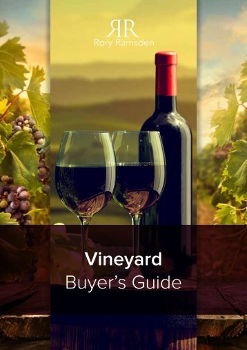 vineyard brochure v2